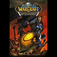 World of Warcraft - Aschenbringer