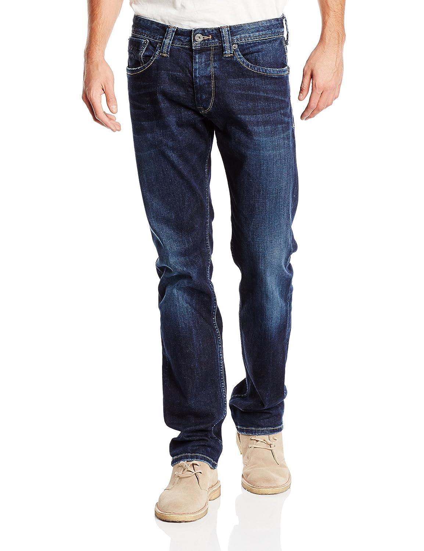 pepe jeans herren jeans cash g nstig online kaufen. Black Bedroom Furniture Sets. Home Design Ideas