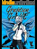 Gradation Game, Volume 1: Hero Side (light novel)