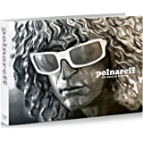 Michel POLNAREFF - POP ROCK EN STOCK, 23CD, L intégrale... ou presque !