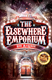 The Elsewhere Emporium (Nowhere Emporium)