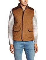 People Men's Cotton Jacket