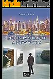 Seconda Chance a New York (13Lab Love)