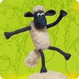 Shaun the Sheep – Sheep Stack