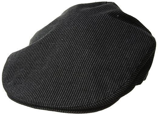 Amazon.com  Brixton Men s Barrel Driver Snap Hat  Clothing 49d29c412913