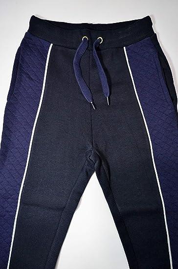 Coton Coupe Boys Raglan Soft Cotton Fleece Pullover Hoodie Sweats Tracksuit 2021 Design 5-14 Years