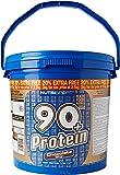Nutrisport 90+ Protein - Chocolate