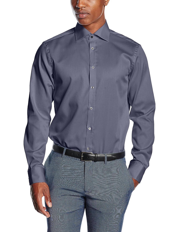 bd001acb456c Venti 1800, Camisa para Hombre encantador - afterschooldancefunddc.com