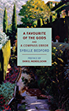 A Favourite of the Gods and A Compass Error (NYRB Classics)