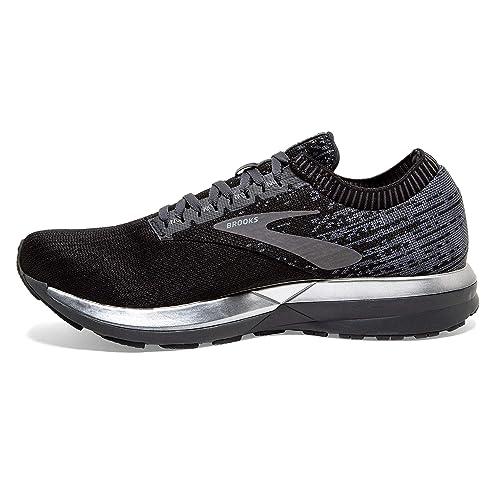 Brooks Ricochet, Zapatillas de Running para Hombre: Amazon.es: Deportes y aire libre