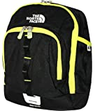 The North Face Youth Sprout Mini Backpack Tnf Black