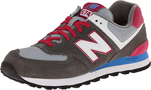 New Balance 574 Damen Sneakers