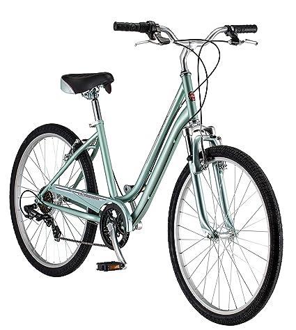 Amazon.com   Schwinn Women s Suburban Bike 4ef5cfbc4