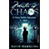 Master of Chaos (The Harry Stubbs Adventures Book 4)