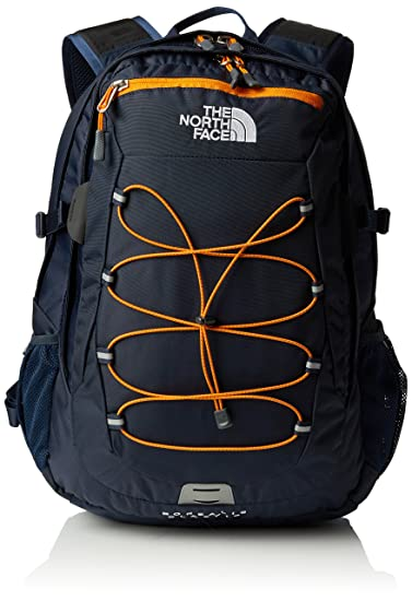 The North Face Borealis 80961b5bb8c0