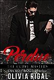 Perdue (Les Curve Masters t. 2)