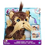 Fur Real Friends E0497EU4 Shaggy Shawn Doll