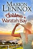 Christmas at Waratah Bay (Christmas Around the World Book 1)