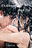 It's Always Been You (Room for Rent Book 2)