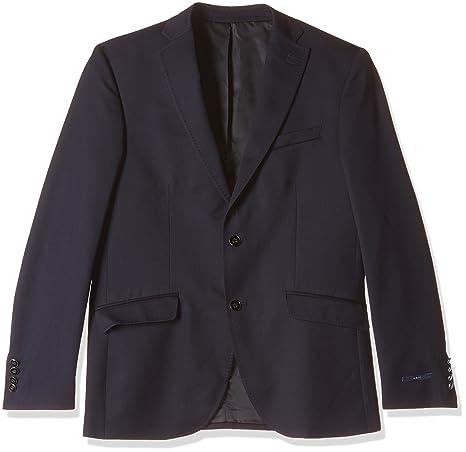 blackberrys Men's Regular Fit Blazer