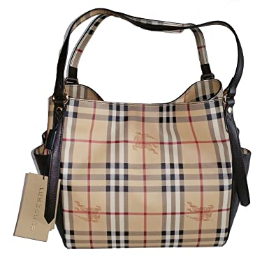 0950289329bf Burberry SM Canterbury  Amazon.co.uk  Shoes   Bags