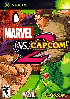 Marvel Vs Capcom 3 Gamestop