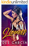 I Am Lioness (The Bloodshed Duet Book 1)