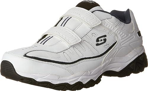 skechers shoes amazon