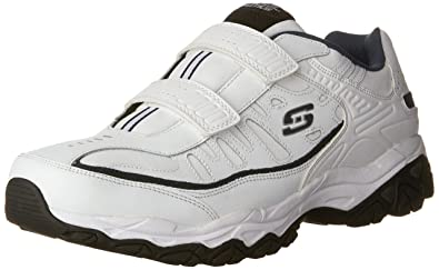 skechers sport afterburn