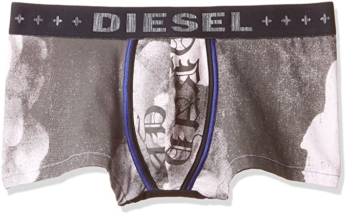 Diesel UMBX-Damien - Ropa Interior - S Hombres