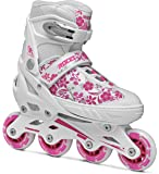 Roces Compy 8.0Rollers pour