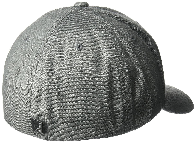 Kangol - - Gorra Kangol de béisbol 414bba48fe8