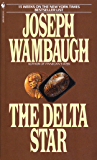 The Delta Star: A Novel