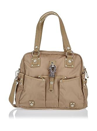 c128d7c60f04 4all Tie Mes Handbag   08 Shellm Arbelle