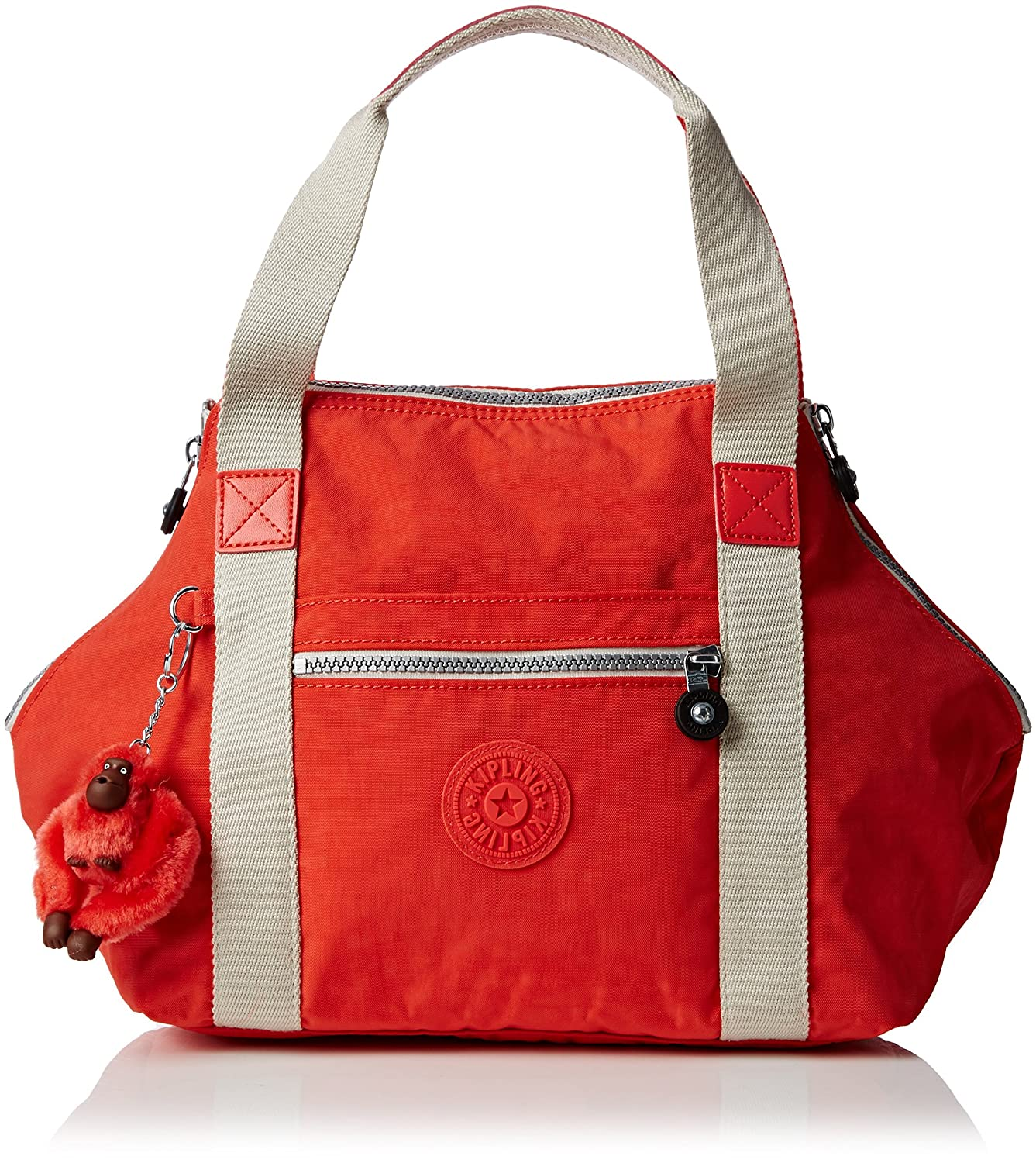 Kipling Tasche amazon
