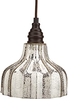 Elk lighting danica 1 light pendant oiled bronze ceiling elk lighting danica 1 light pendant oiled bronze aloadofball Gallery
