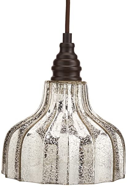 Elk lighting danica 1 light pendant oiled bronze ceiling pendant elk lighting danica 1 light pendant oiled bronze aloadofball Image collections