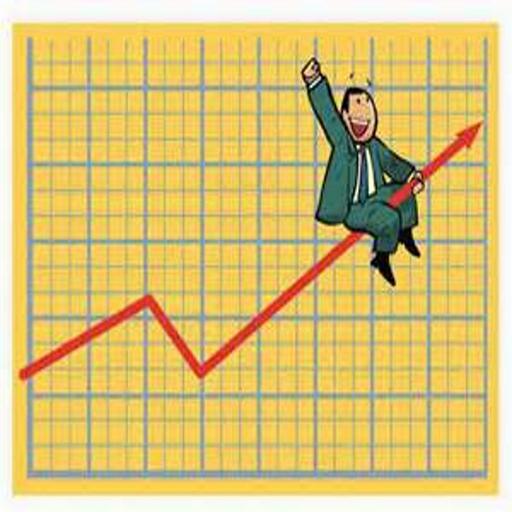 My Stock Price