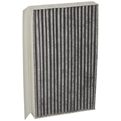 IPS PART j|icf-3e82 m Pollen Filter: Automotive