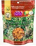 Dragon Herbs Longan Fruit 6 oz 170 g