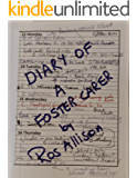 Diary of a Foster Carer