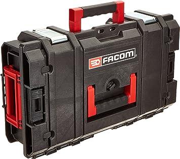 Facom BSYS.BP150 Caja De Herramientas FS150, Multicolor: Amazon.es ...
