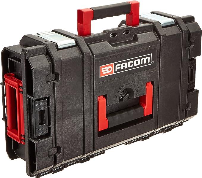 Facom BSYS.BP150 Caja De Herramientas FS150, Multicolor: Amazon.es: Bricolaje y herramientas