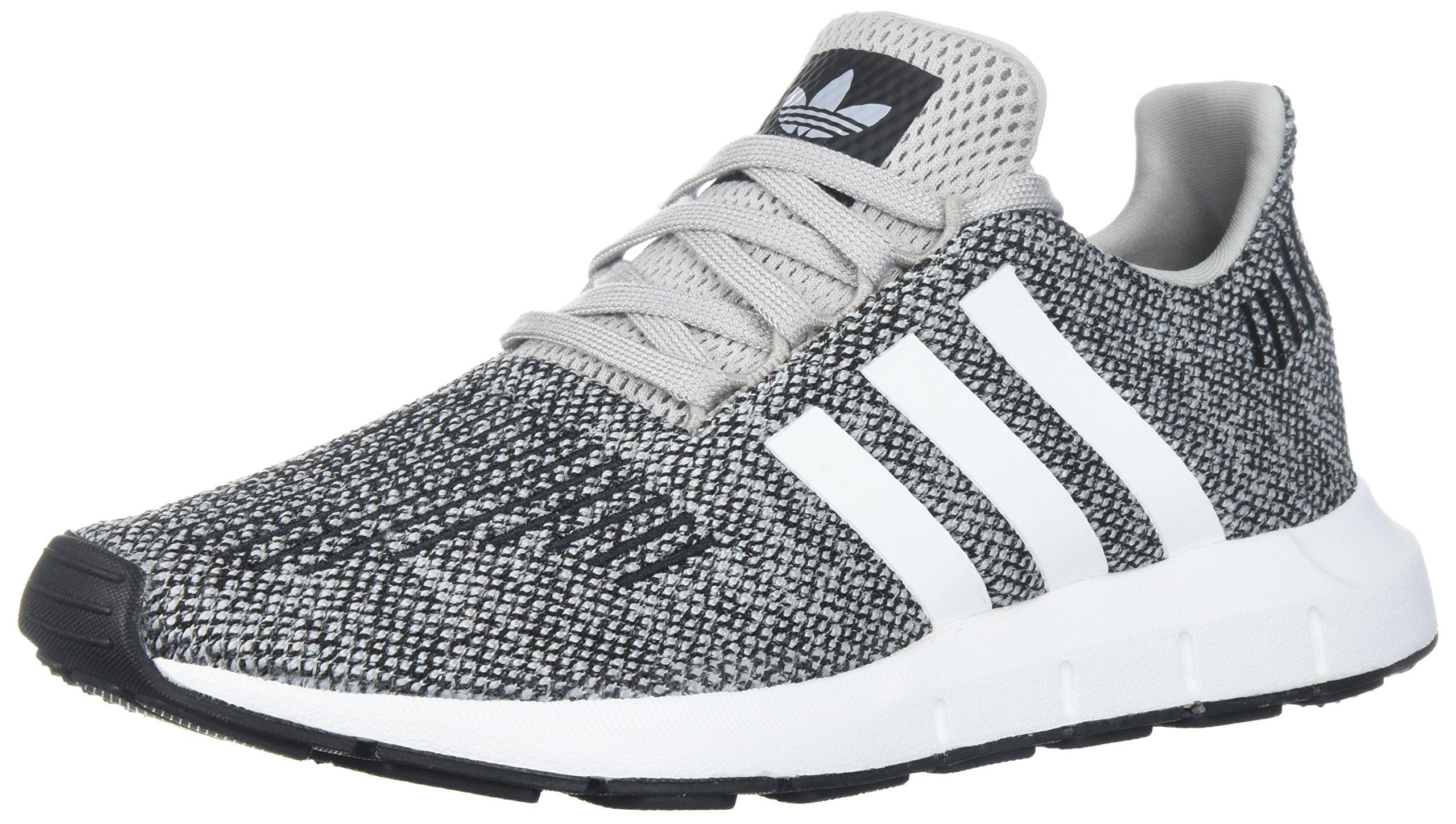 49f4da228d7 Galleon - Adidas Originals Boys  Swift J Running Shoe