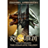 Requiem: Song of Dragons (The Complete Trilogy)