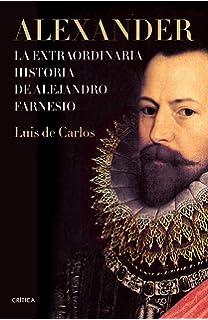 Felipe IV (Historia): Amazon.es: Alfredo Alvar Ezquerra: Libros