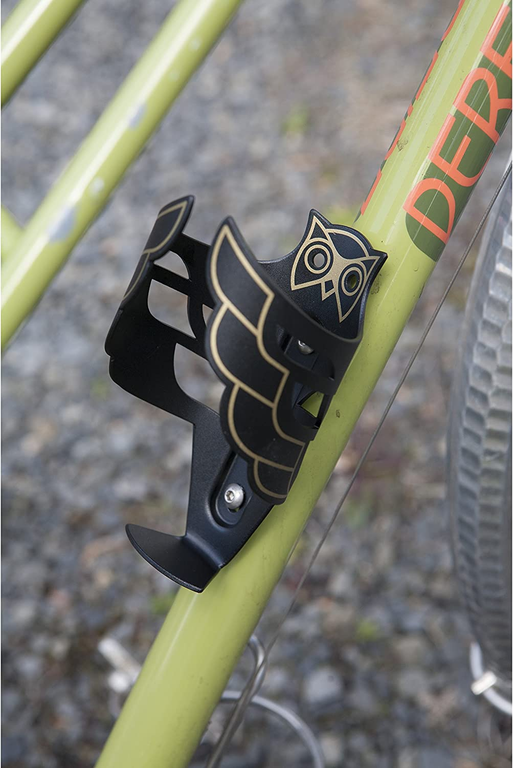 PDW Sparrow Cage Water Bottle Cage