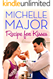 Recipe for Kisses (Colorado Hearts Book 2)