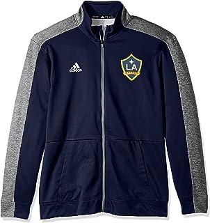 Amazon.com : MLS Mens Anthem Jacket : Clothing