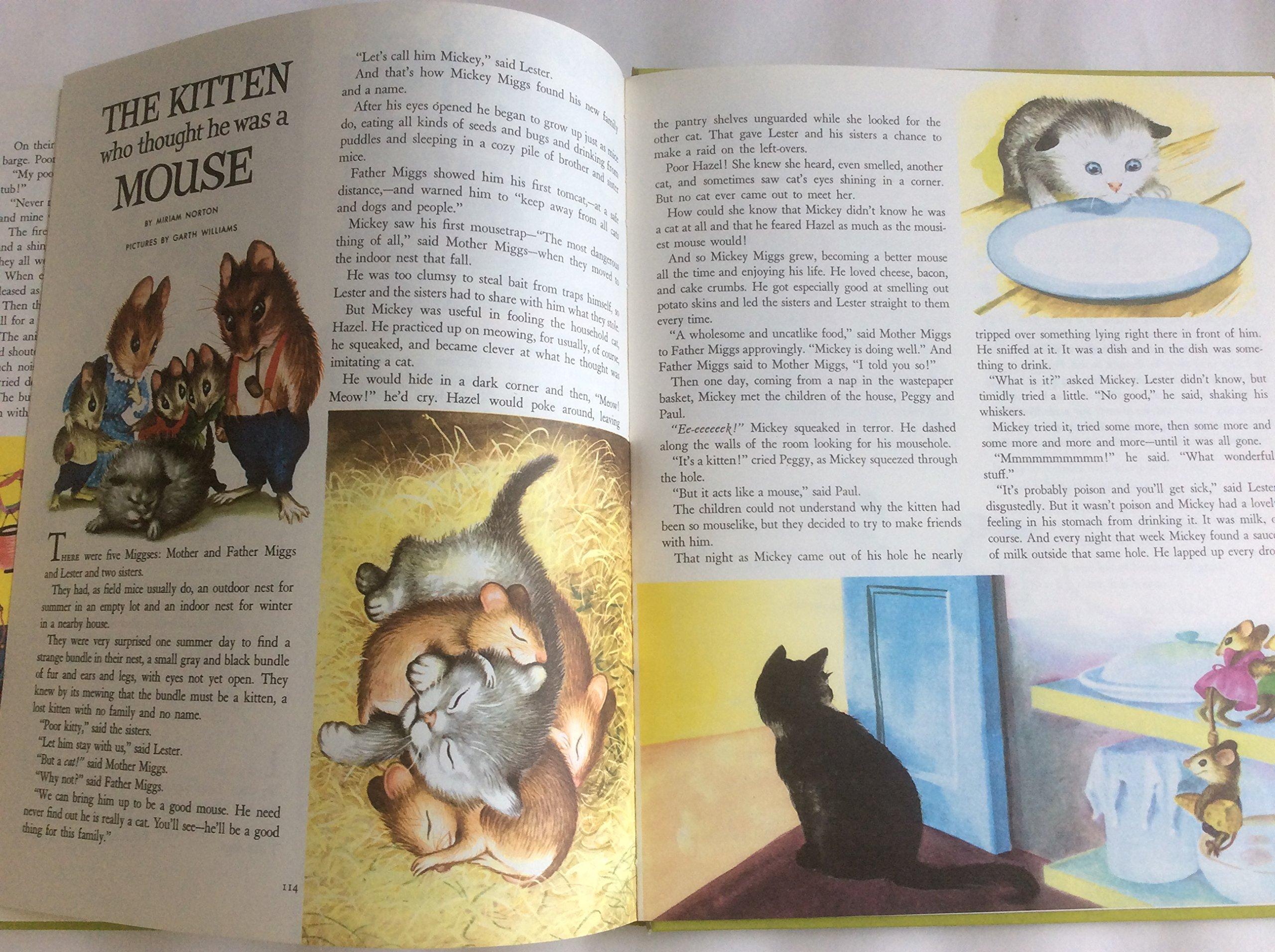 Un Petit Livre D'Or - Page 6 912kjX6dMQL
